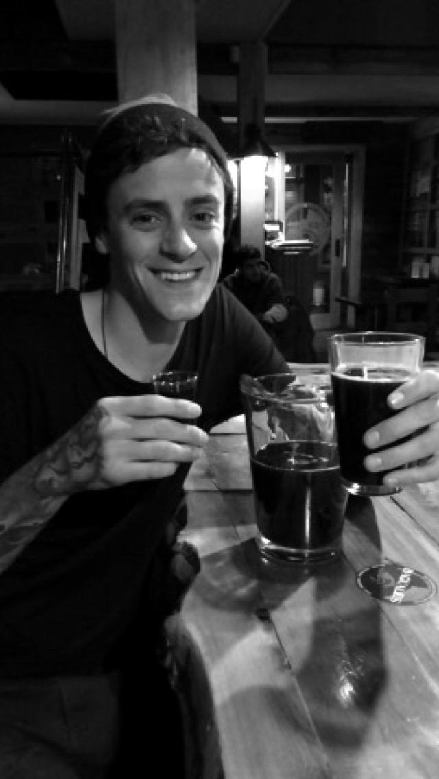 Ry , brewery