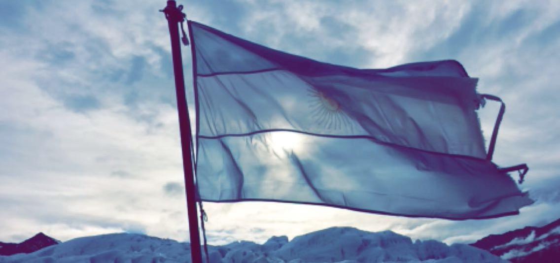 Perito flag