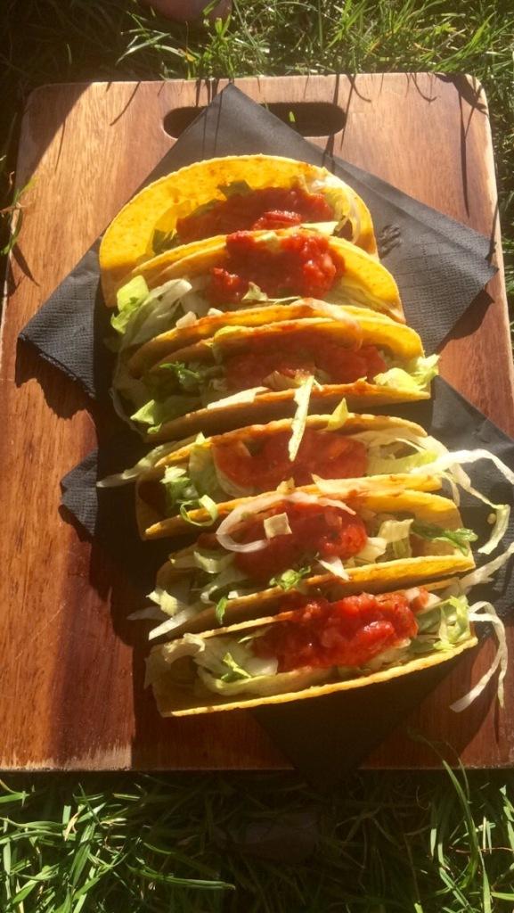 rogue $2 tacos